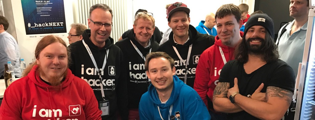 insurancebuddy