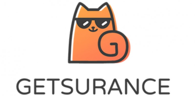 bloggetsurance