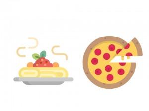 pizzapastajpg