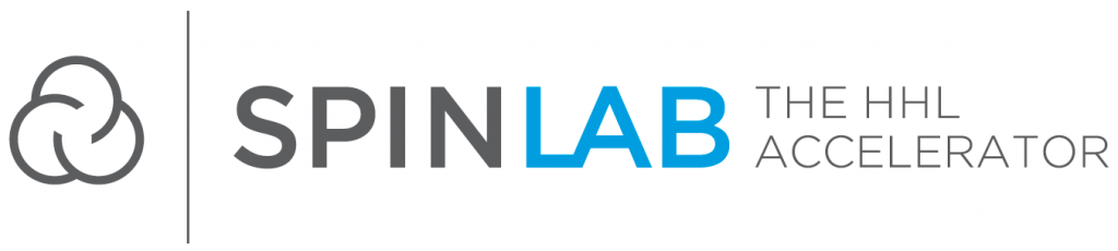 SpinLab_Logo_big